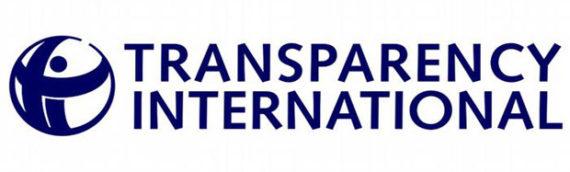 Los índices de Transparencia Internacional como inicio no como meta