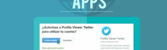 Permisos y Redes Sociales: Twitter no ha sacado ninguna nueva herramienta