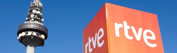 RTVE deniega acceso a información pública por miedo a que la uses