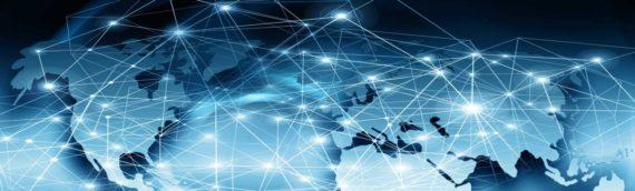 Otro error en la seguridad alrededor de Lexnet: un servidor dio acceso a ficheros a cualquiera