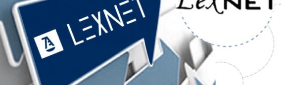 Lexnet y el uso ético y legal de un sistema como medida de protección