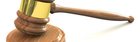 Quitar al Juez en el procedimiento de retirada de contenidos de Internet no es el camino