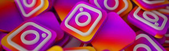 No, poner un texto en tu cuenta de Instagram no impedirá el uso de tu contenido